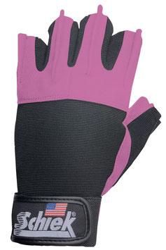 Schiek Handschuhe 520