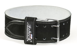 Schiek Power Lifting Belt L6010
