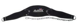 Schiek Dipbelt Dipgürtel Modell 5008