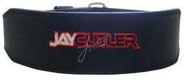 SALE - Jay Cutler Ledergürtel in Größe S (Taillienumfang 68-82cm)