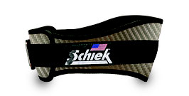 Carbon Fiber 3006 Schiek Lifting Belt  Modell CF3006