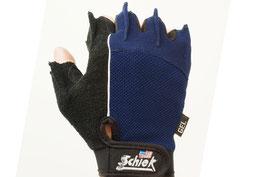 Schiek Handschuhe 510