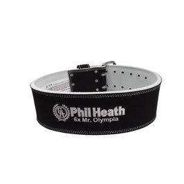 Schiek Power Lifting Belt Gürtel L6010 Phil Heath Edition