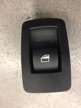Raam schakelaar achterdeur BMW X3 OEM 3415654