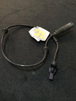 ABS sensor BMW E90 E91