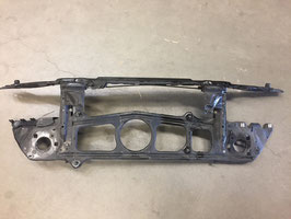 Voorfront BMW E39 523i