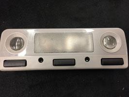 Interieurverlichting BMW E39