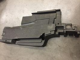 Kofferbakplastic rechts BMW E61 oem 51477050358
