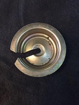 Montage ring  voor bak boven reservewiel