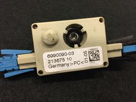 Antenne BMW E90 oem  21367510