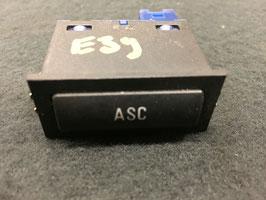 ASC sensor BMW E39 oem 0245939