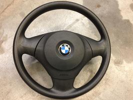 Stuur met airbag BMW E87