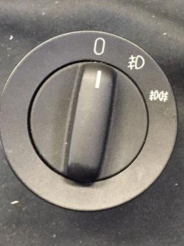 Mistlamp schakelaar BMW E39 oem 549445500