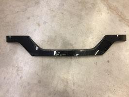 Achterklep opener  BMW X3