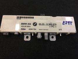Antenne BMW E39 oem 8368869