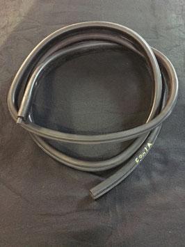 Deur rubber BMW E90
