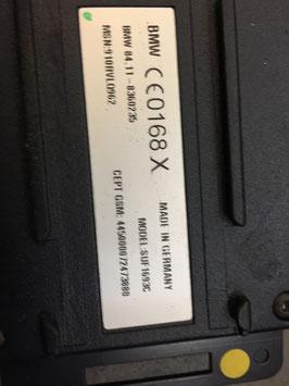 GSM module BMW E38 oem 8360235