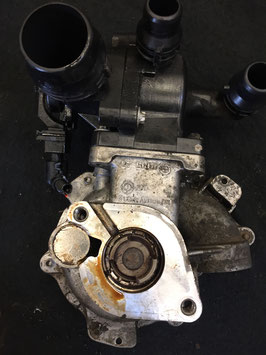 Waterpomp BMW E46 n42 n46 motor