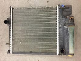 BMW E36 radiateur 3118i m43 motor