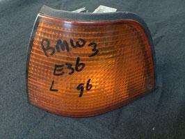 Knipperlicht BMW E36