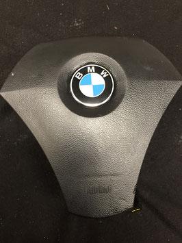Airbag BMW E60 E61 bouwjaar 2005
