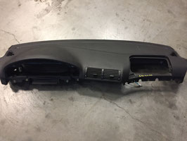 Dashboard BMW E39