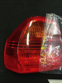 achterlicht BMW E90 links model 2005 oem 6937457