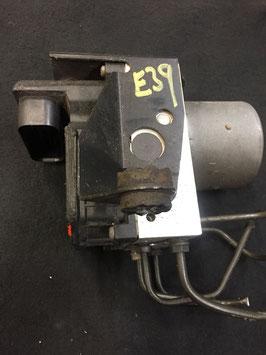ABS pomp MW E39 oem 6756340