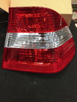 Achterlicht NIEUW !1 BMW E46 sedan facelift rechts