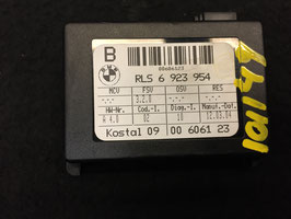 Regensensor BMW E46 bmw nummer 6923964