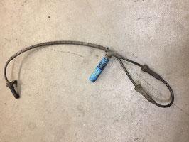 ABS sensor BMW E60 E61 links achter