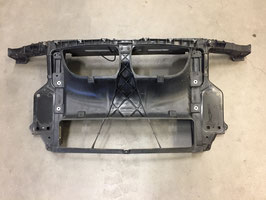 Voorfront BMW E87 2009  116i