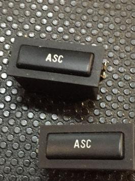 ASC schakelaar BMW E46