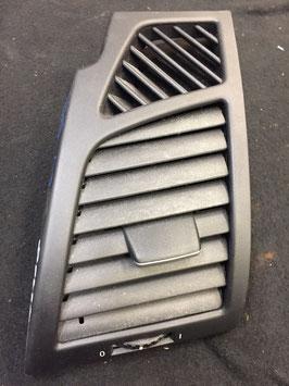 Ventilatierooster BMW E98 E88 links  oem 7059187