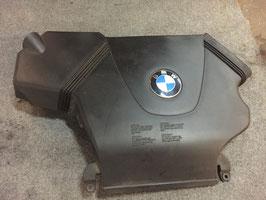 Luchtinlaat BMW E46 316i 318i