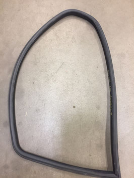 Raamrubber BMW E46 Compact links achter