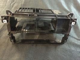 Radio inbouwframe BMW E46