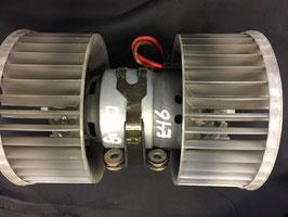 Kachelmotor BMW E46 alle modellen met airco