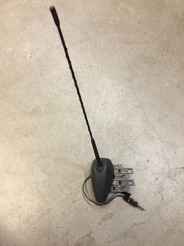 Antenne BMW E87