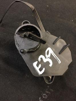 Kachelstelmotor BMW E39