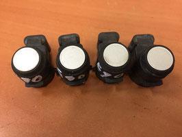 PDC sensor BMW E90 oem 6935597