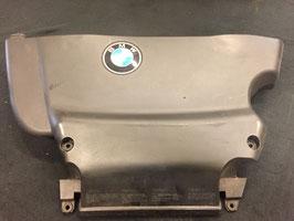 Motor afdekplaat BMW E46 320d m47 oem 2247408