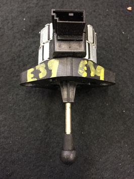 Koplamp hoogte versteller BMW E39 oem 8362048