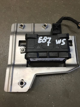 Sensorcluster Speedsensor BMW E87 oem 6762769