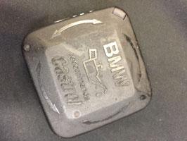 Oliedop BMW E46 316i 318i n42 n.... motor