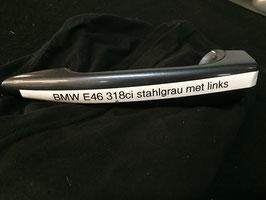 Deurgreep BMW 46 Coupe
