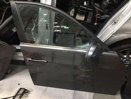 Deur BMW E90 rechts voor Sparkling Grafhite