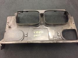 Luchtgeleider radiateur BMW E39 oem 8159959