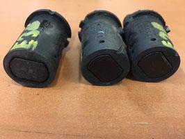 PDC sensoren BMW E38 voorzijde oem 8352137