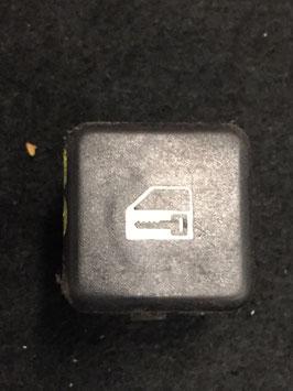 Centrale vergrendeling knop BMW E39 OEM 8360828